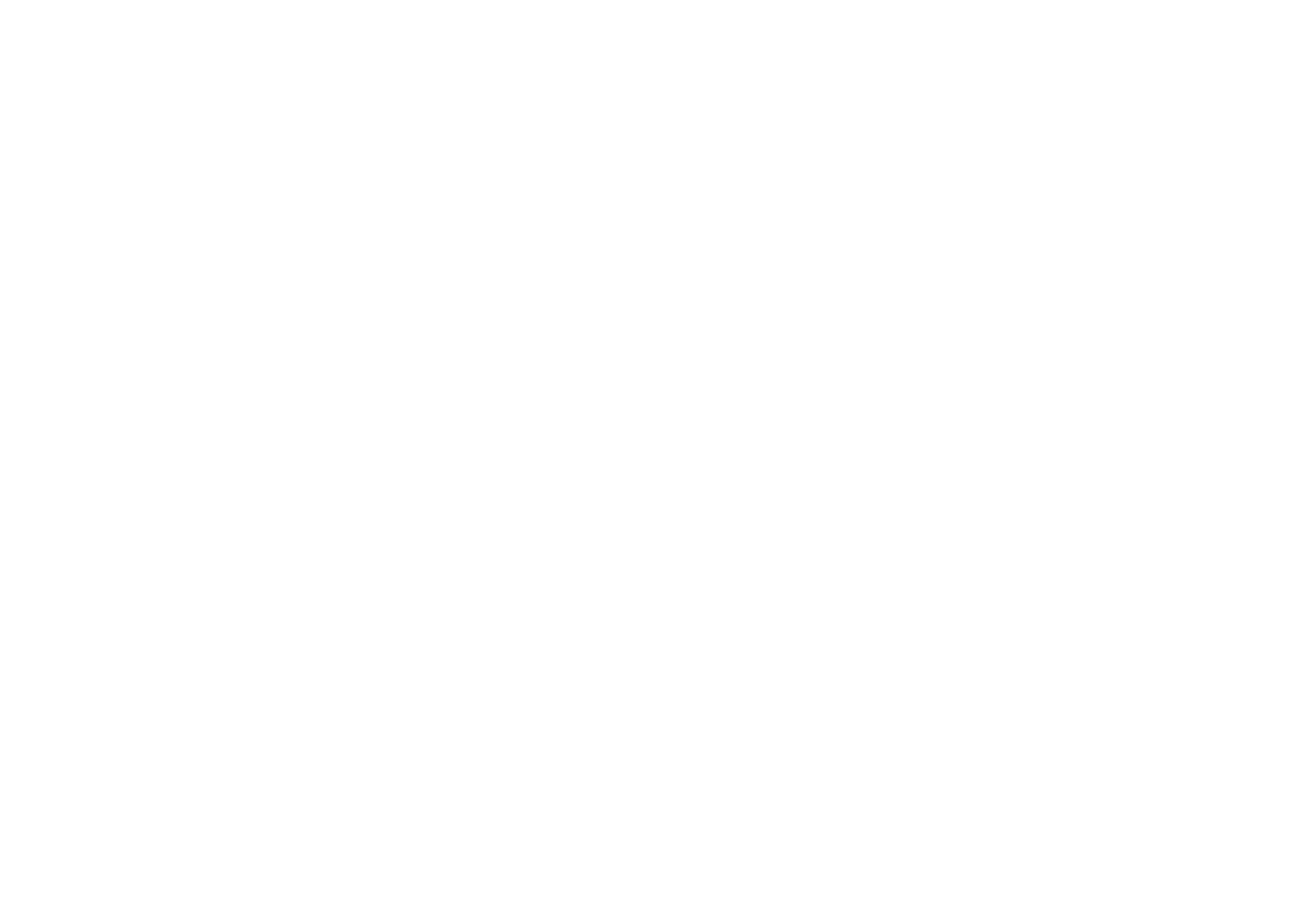 Performance ONE Physical Therapy in Nashville, TN